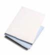 Drape Sheets, Patient, 2 Ply, All Tissue